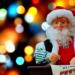 クリスマスカードにメッセージを込めて!高齢者の方に贈る時のポイントを紹介!